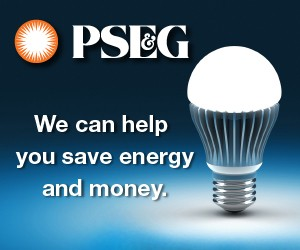 PSE&G Save Energy