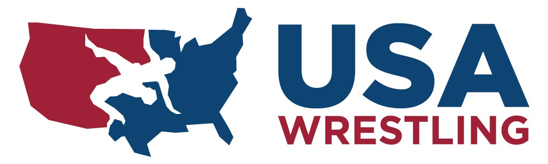 Upcoming Events: Usa Wrestling Nj Scholastic State Finals | CURE
