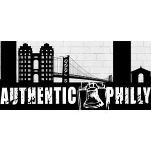 Authentic Philly