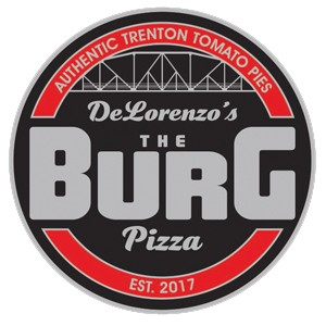 DeLorenzo's The Burg