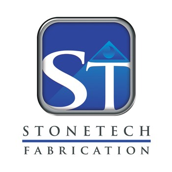 Stonetech Fabrication