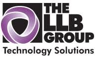 The LLB Group logo