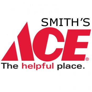 Smith's ACE Hardware
