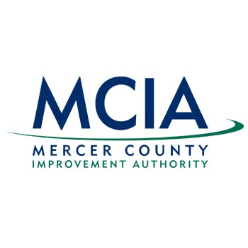 Mercer County Improvement Authority Logo