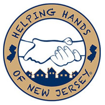 Helping Hands of NJ
